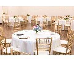 JW Event Suite Presents You The Best Event spaces in Atlanta GA