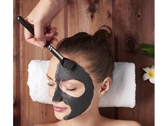 Purifying Facial Dead Sea Mud Mask | free-classifieds-usa.com