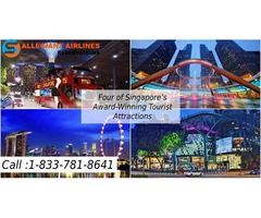 Search low cost Allegiant Airlines Flights to fulfill your Spanish