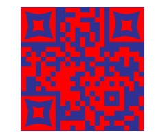 Qr Code For Your Mobile and Laptop,PC