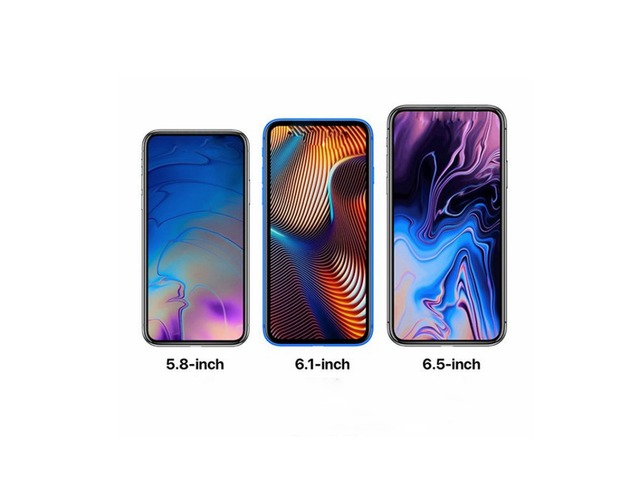 Unlocked Cell Phone 6.5 XS MAX 5.8 XS 6.1 XR Andorid 1GB+8GB Face ID Support Wireless Charger WIFI B | free-classifieds-usa.com
