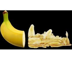 Best Banana Crinkles Philippines