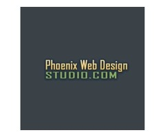 Phoenix Web Design Studio