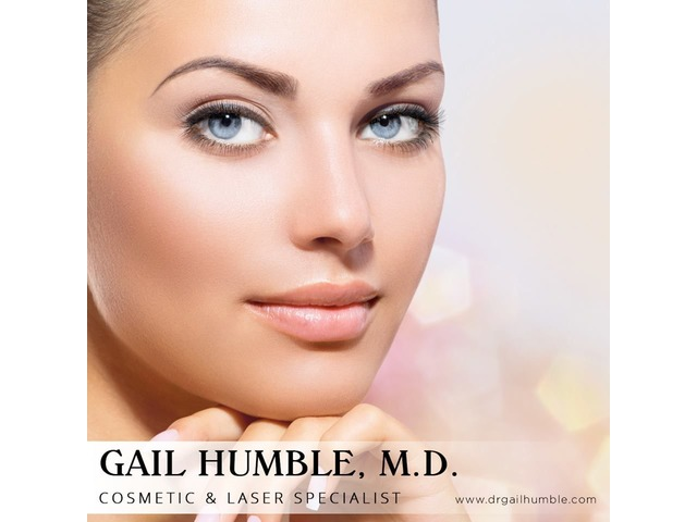Find Non Surgical Facelift That Addresses Effects Of Aging. | free-classifieds-usa.com