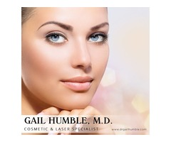 Find Non Surgical Facelift That Addresses Effects Of Aging.