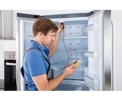 Appliance Repair - Refrigerator Repair, Washer Repair, Dryer Repair