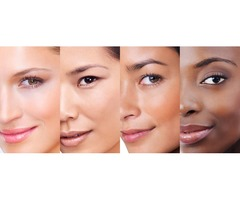 Anti Aging Treatments, Dry Skin Treatment