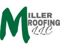 Commercial Roofing Contractor Mishawaka IN
