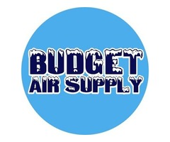 Invest in top performing air conditioners