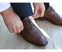 Save Online with Hotter Shoes Discount Code | free-classifieds-usa.com
