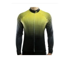 Buy online USA cycling jersey - Inbike Cycling
