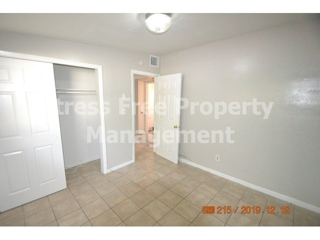 2 Bed/1 Bath Apartment in 811 Lotus Path #4 Clearwater, FL 33756  | free-classifieds-usa.com