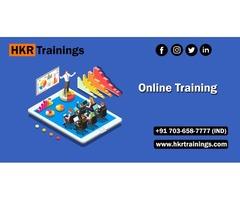 aws devops certification training