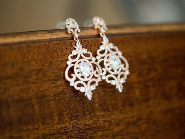 Verified Jewelry BaubleBar Promo Code | free-classifieds-usa.com