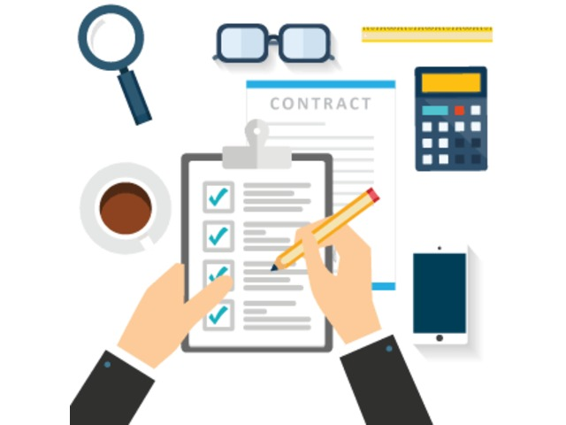 Benefits of Contract Management | free-classifieds-usa.com