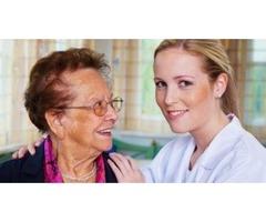 Alzheimer's Disease Research & Treatment Center