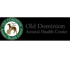 Old Dominion Animal Health Center in McLean VA | free-classifieds-usa.com