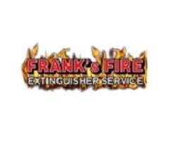Co2 Extinguishers Carson
