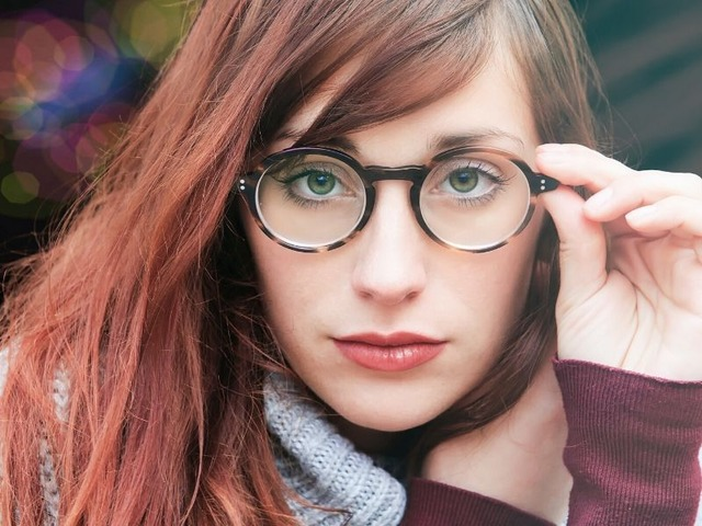 Get Zenni Discount Codes For Low-Priced Eyewear   free-classifieds-usa.com