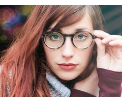 Get Zenni Discount Codes For Low-Priced Eyewear