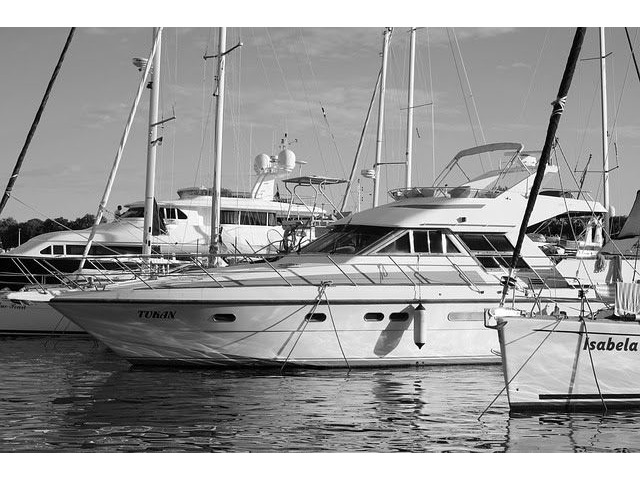 Skipper's Review - Book Yacht Charters in Florida | free-classifieds-usa.com