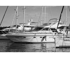 Skipper's Review - Book Yacht Charters in Florida