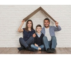 Home Insurance Free Quotes | Compare Home Insurance Rates in Florida