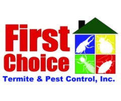 Are you looking for Pest Control & Termite Control Services