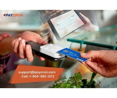 Start Accepting Payment Online From Today