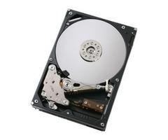 Hitachi Deskstar 7K500 HDS725050KLAT80 500GB 7200 RPM 8MB Cache IDE Ultra ATA133