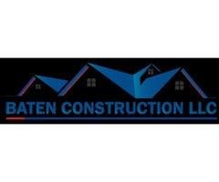 Baten Construction LLC
