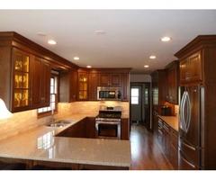 Home Improvement Contractors in Brooklyn, NY