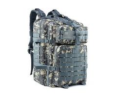 Military Rucksack backpack | free-classifieds-usa.com