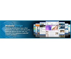 Are you looking for custom web design company Columbia SC