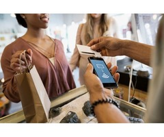 Best Credit Card Processing NY