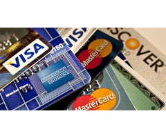 Find the Best Credit Card Processing Services in Friso