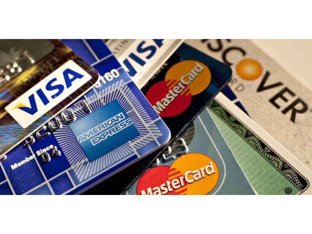 Find the Best Credit Card Processing Services in Friso | free-classifieds-usa.com