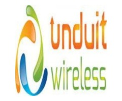 Mobile Device Management System USA