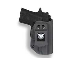 Buy Kimber Micro9 9Mm Owb Kydex Holster - We The People Holsters