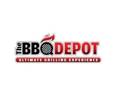 Buy infrared grills from us