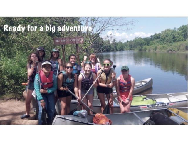 Summer Camps | free-classifieds-usa.com