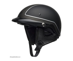 Buy Helmet for men