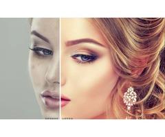 Best Wedding Photoshop Actions & Photoshop Overlays