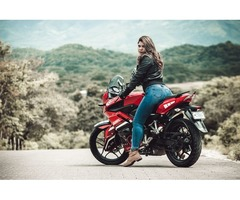 Women's Best Motorcycle Riding Pants
