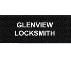 Are you looking for the right locksmith for your needs?
