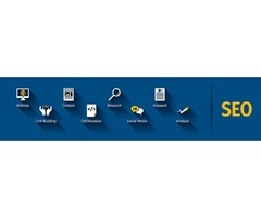 Buildsworthseo Provides Affordable SEO Services in USA