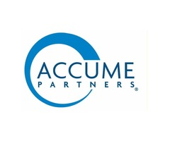Accume Partners: Risk & Regulatory, IT Cybersecurity Audits
