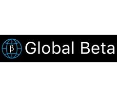 Third Party Investment Advisor | free-classifieds-usa.com