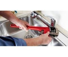 Emergency Plumbing Companies to repair Water Heating System
