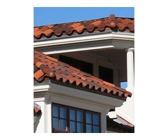 Full-Service Roofing Contractors & Roofers - Gulf Coast Roofing Professionals
